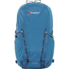 Berghaus Freeflow 20 - Sac à dos - bleu